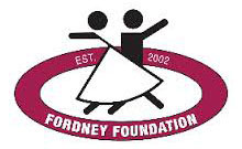 Fordney Foundation